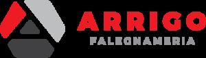 Falegnameria Arrigo | Falegnameria Brescia | Logo