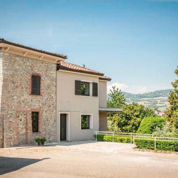 Falegnameria Arrigo | Falegnameria Brescia