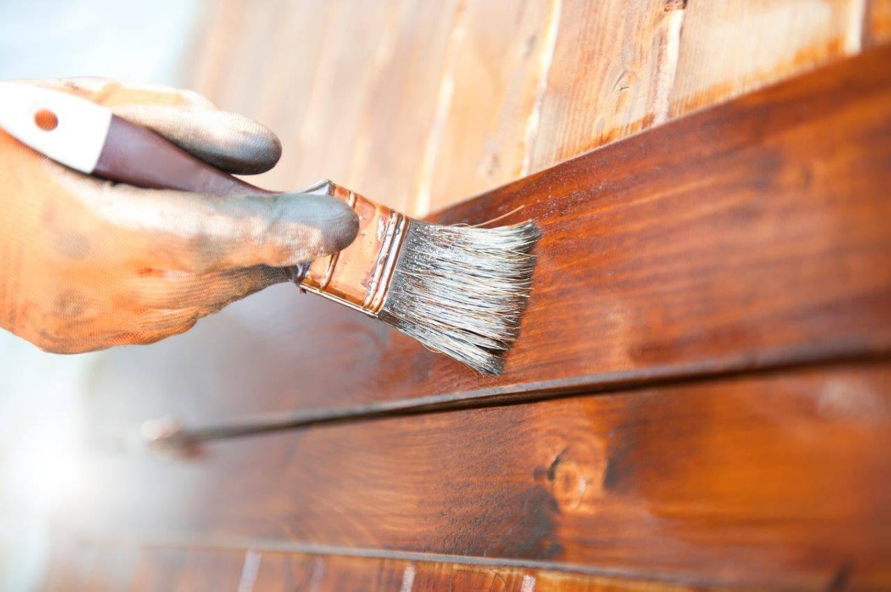 Falegnameria Arrigo | Falegnameria Brescia | Arredamento in legno